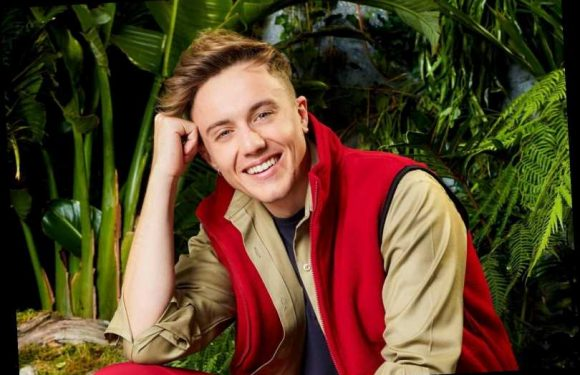 Roman Kemp confirmed for I'm A Celebrity – but who is he, is Martin Kemp his dad and does he have a girlfriend?