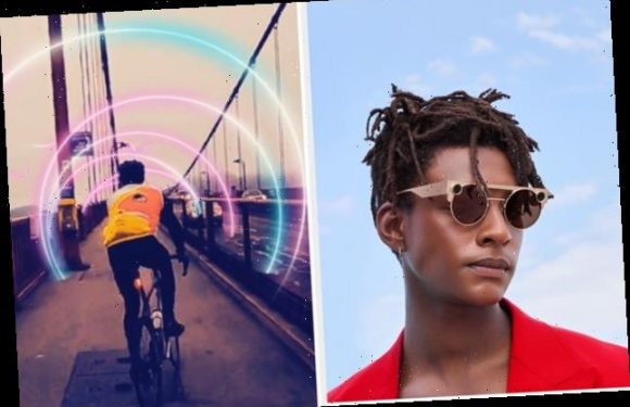 Snapchat's New Spectacles 3 Are Amazing For Influencers. Not So Much For The Influenced.