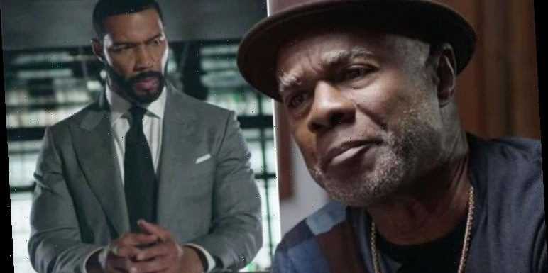 Power season 6: Who is Uncle Gabe? Showrunner confirms he's NOT related to Ghost