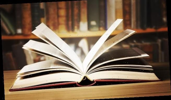 Tricky quiz to finish the most famous book titles in history