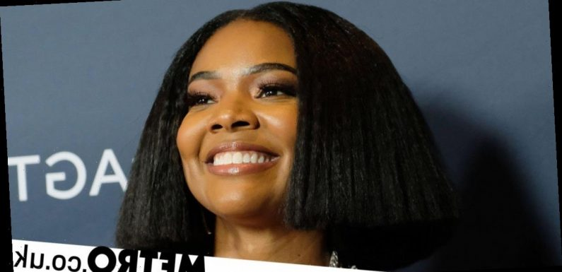 AGT's Gabrielle Union urges women to speak out even if it gets them fired