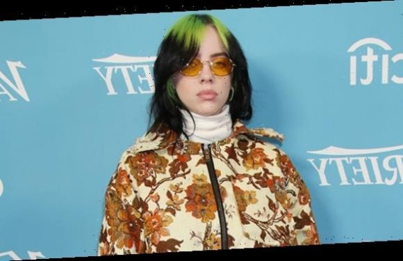 Billie Eilish Fans Think She Called Out Jimmy Kimmel For Making Her 'Look Stupid' On His Show