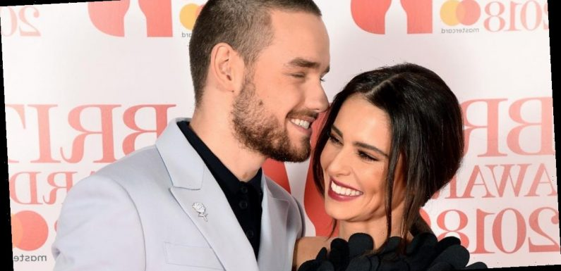 Liam Payne 'throws full support behind ex Cheryl's plan to have second baby'