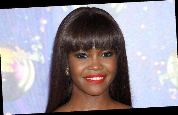 Strictly's Oti Mabuse reveals that the one thing that 'bugs' her the most is people who make 'assumptions'