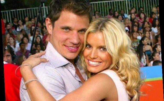 Jessica Simpson Reveals What Went Wrong in Nick Lachey Marriage