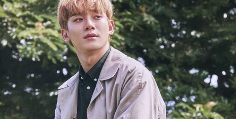 Move by fan club to get singer Chen removed from Korean boyband EXO hits a bump