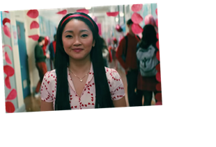 Lana Condor Teased What 'To All The Boys' 3 Holds In Store For Lara Jean