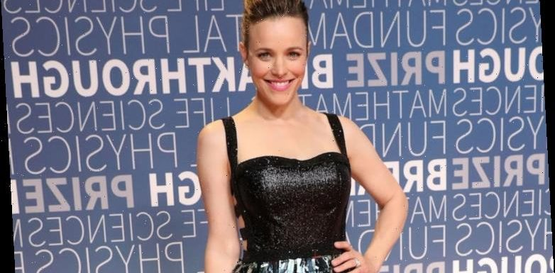 'Doctor Strange 2': Why Rachel McAdams Won't Return for the Sequel