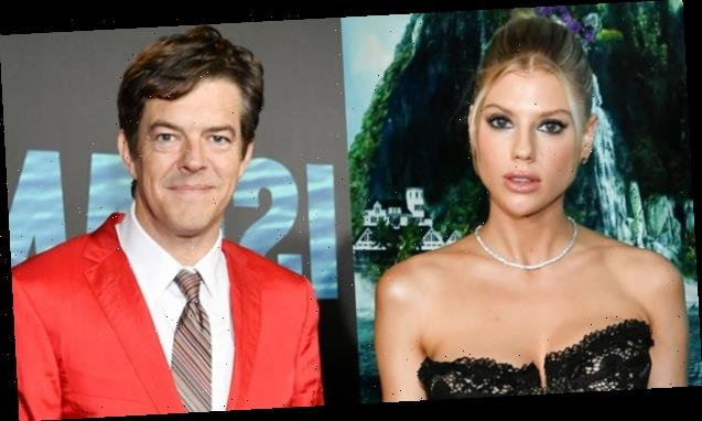 'Fantasy Island': Charlotte McKinney, Jason Blum & More Reveal Why This Scary Movie Is Perfect For Valentine's Day