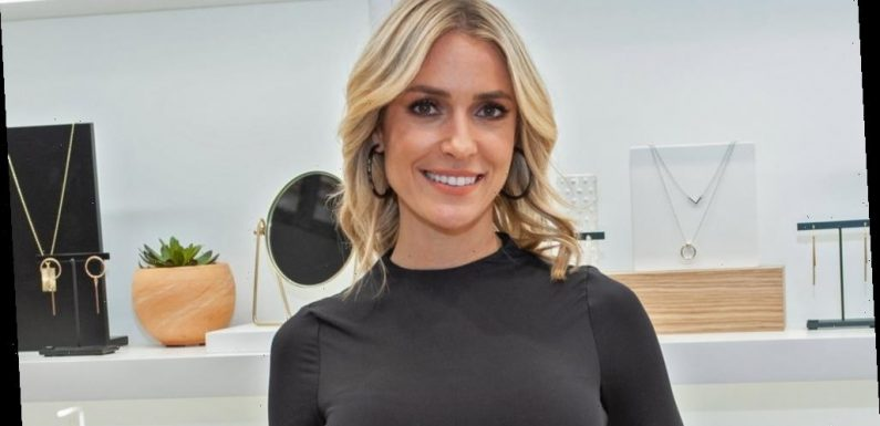 What Kristin Cavallari really eats in a day