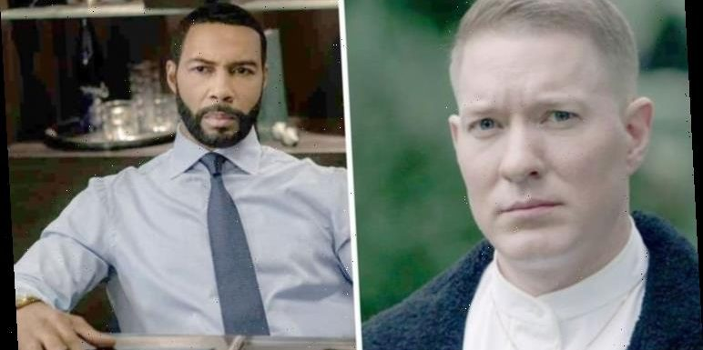 Power Book 5 spoilers: Will Tommy Egan become the new Ghost? 50 Cent drops hint