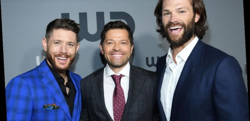 When Is the Last Episode of 'Supernatural'? The Next New Episode of the Final Season Is Up in the Air