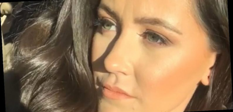 Jenelle Evans Says She's Suffered 'Depression and Anxiety' from Online Hate