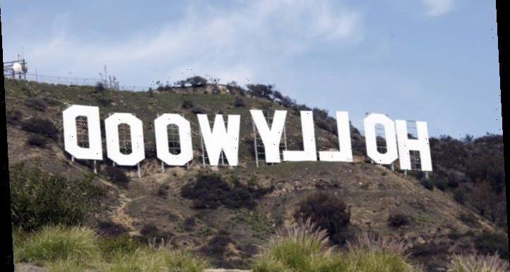 Hollywood Seeks Government Help Amid Coronavirus Shutdowns, but Industry Bailout Unlikely