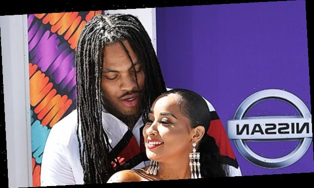 Waka Flocka & Tammy Rivera: Why They Show 'The Good, The Bad & The Ugly' In New Reality Series