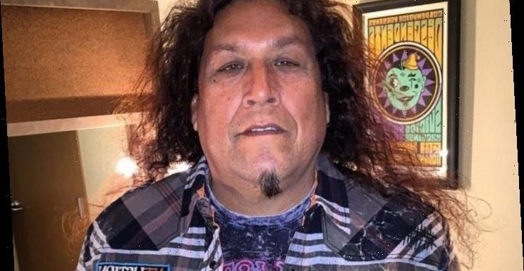 Testament Frontman and Tour Crew Tested Positive for Coronavirus After Returning From Europe