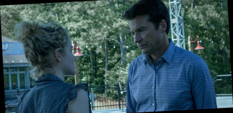 You can get paid $1,000 to watch two seasons of Netflix's 'Ozark'