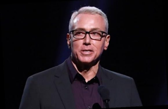 Dr Drew Supercut of COVID-19 Downplaying Gets Taken Off YouTube