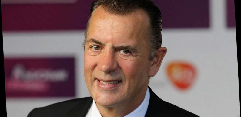 What is Duncan Bannatyne's net worth, who's the Dragons' Den star's wife Nigora Whitehorn and what happened to his daughter?