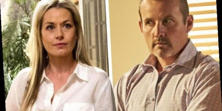 Neighbours spoilers: Toadie Rebecchi and Dee Bliss to reunite amid new Andrea drama?