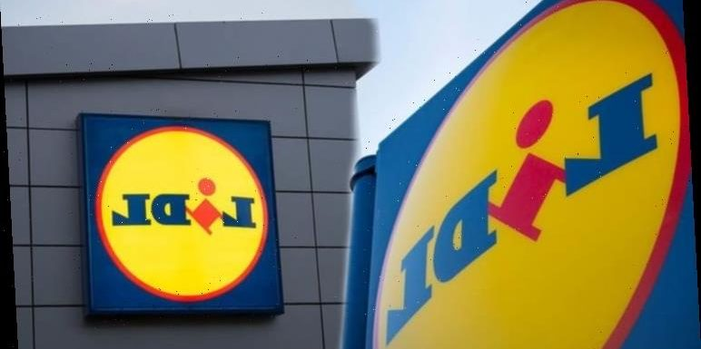 Lidl opening hours: What time is Lidl open this Bank Holiday?