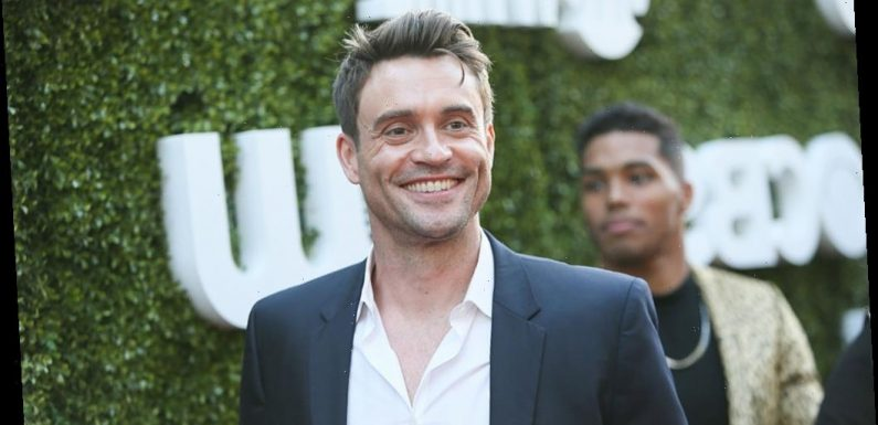 'The Young and the Restless Alum' Daniel Goddard Misses Major Milestone Due to COVID-19