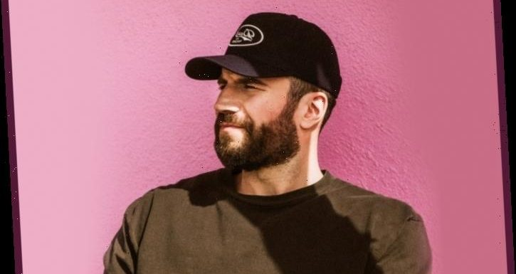 Sam Hunt Cancels Southside Summer Tour