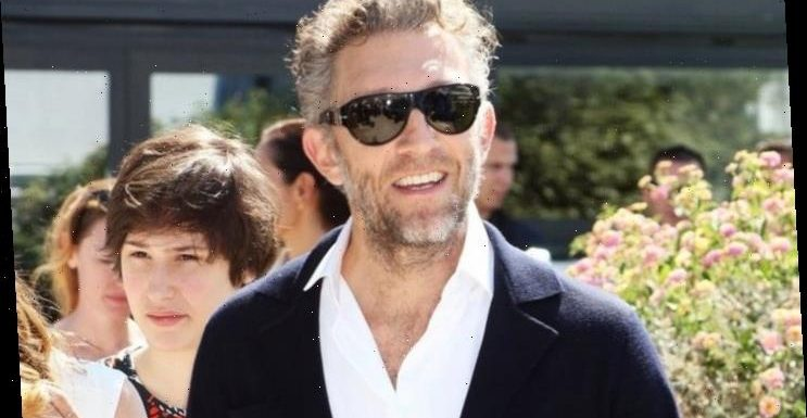 'Westworld' Actor Vincent Cassel Taken to Hospital Following Accident in France