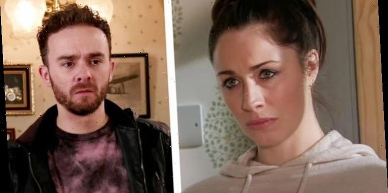 Coronation Street spoilers: Shona Ramsey will regain her memory after huge clue dropped?