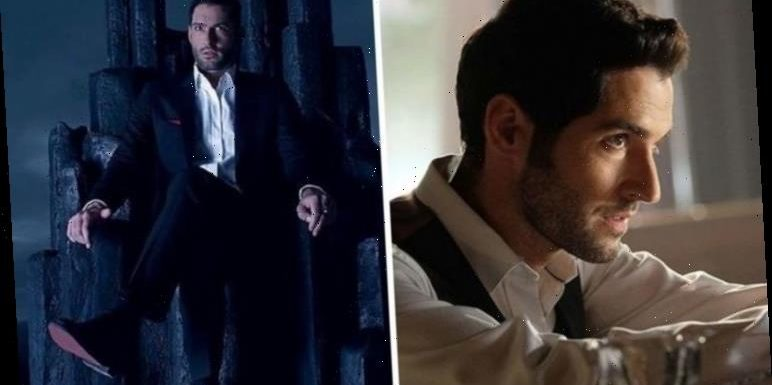 Lucifer season 6 spoilers: Fans convinced they've worked out episode count for last series