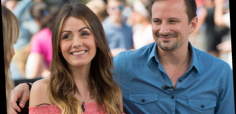 Why 'Bachelor' Couple Evan Bass & Carly Waddell Are Done Having Kids