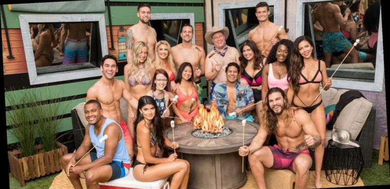 'Big Brother' Controversies Through the Years