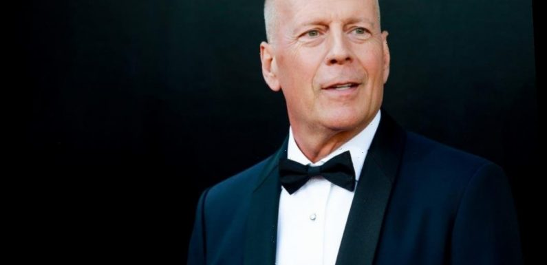 Bruce Willis Made a $3M Mistake Turning Down 4 Days of Work on Fan-Favorite Franchise