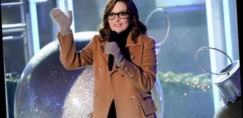 Tina Fey Pulls '30 Rock' Episodes Featuring Blackface From Streaming – 'I Understand Now that Intent Is Not a Free Pass'
