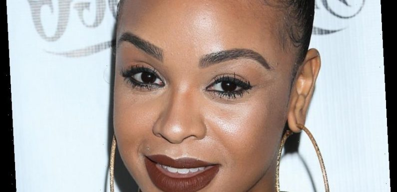 'Love & Hip Hop': Is Masika Kalysha Dating Mally Mall, The Source of her Rift with Miss Nikki Baby?