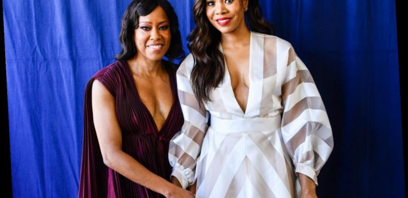 Regina Hall vs. Regina King, Who Has the Higher Net Worth?