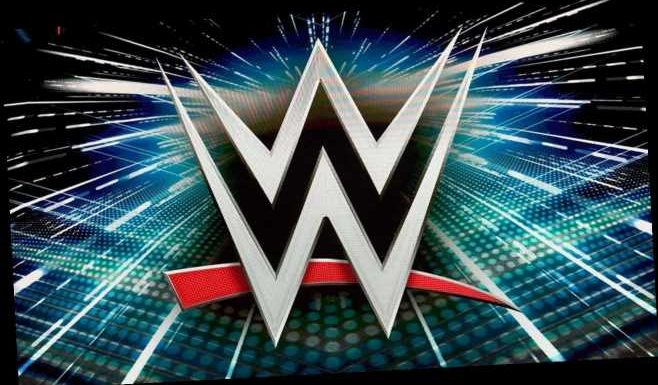 WWE Comments After Superstar Tests Positive For COVID-19