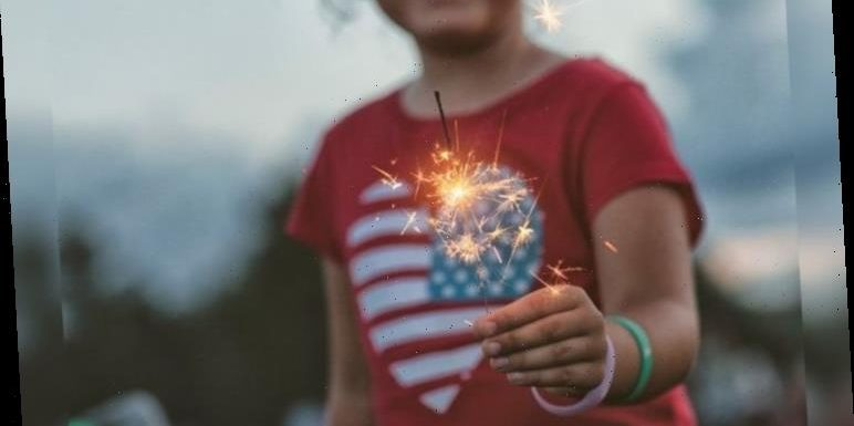 Independence Day greetings, messages and quotes to celebrate Fourth of July 2020