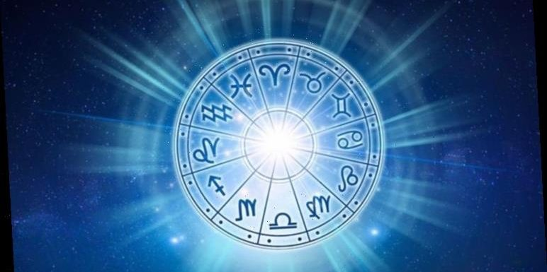 Horoscope: Horoscopes for this week – what's in store for your star sign? Latest reading