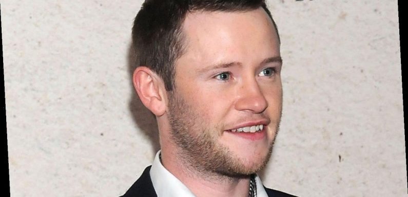 'Harry Potter' Star Devon Murray Expecting First Child