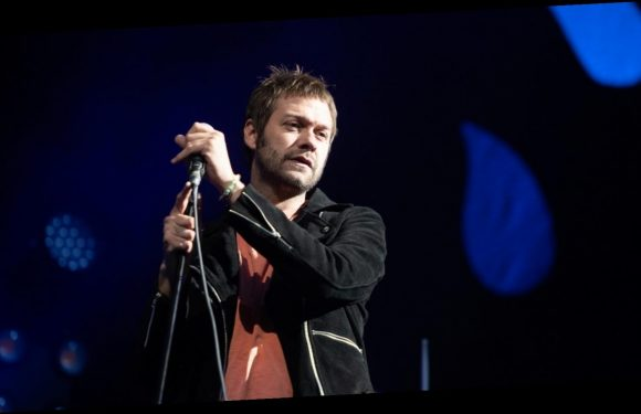 The Tom Meighan case shows why the way we talk about domestic abuse is so important