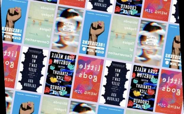 The Best Books Of 2020 — If You Read Anything This Year, Make It One Of These Books