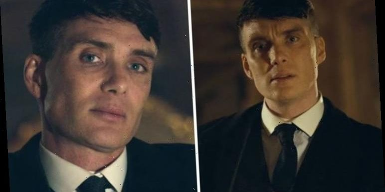 Peaky Blinders: Will Peaky Blinders end with Tommy Shelby's death in season 7?