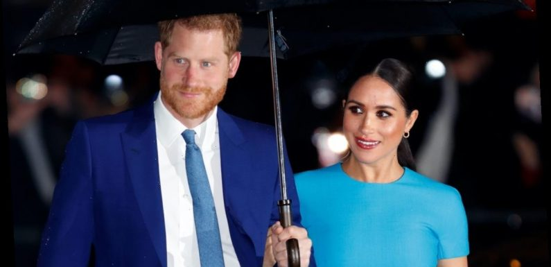 3 Books by Brené Brown, the Author Prince Harry Says He and Meghan Markle 'Absolutely Adore'