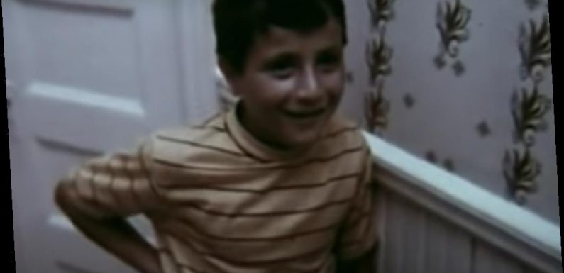 "Anthony Martignetti Dies: Child Star Of Long-Running ""Anthony! Anthony!"" Spaghetti Commercial Was 63"