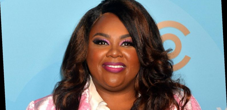 Nailed It's Nicole Byer Will Host All Five Nights of the Creative Arts Emmy Awards!