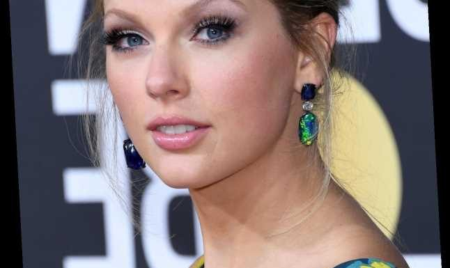 Taylor Swift Finally Released Her 'Folklore' Bonus Track, 'The Lakes'