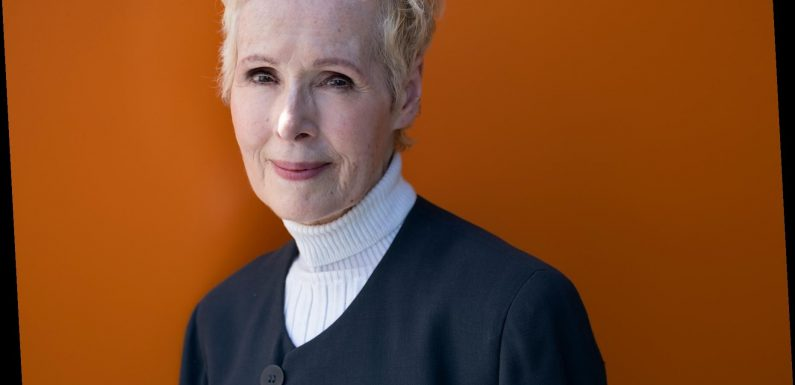E. Jean Carroll to Interview Fellow Trump Sexual Assault Accusers