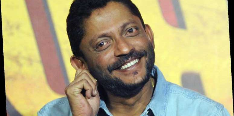 Bollywood Director Nishikant Kamat Dies at 50 After Two-Year Liver Cirrhosis Battle