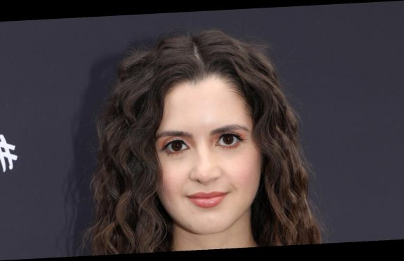 Laura Marano Drops New Song 'Honest With You' 3 Years After Making It!
